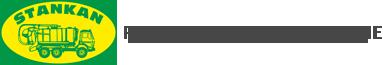 logo stankan
