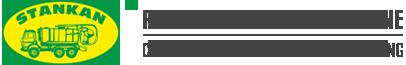 Stankan – pogotowie kanalizacyjne (czyszczenie, udrażnianie, monitorig)