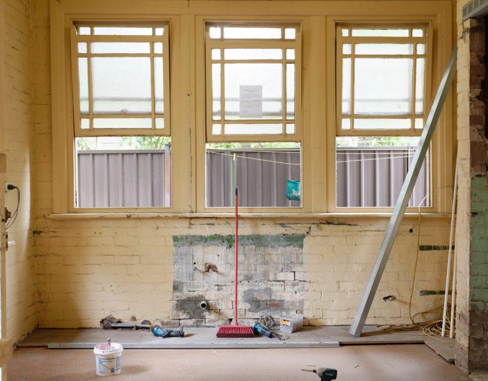 Remont mieszkania – rzeczy które warto zrobić przy okazji remontu